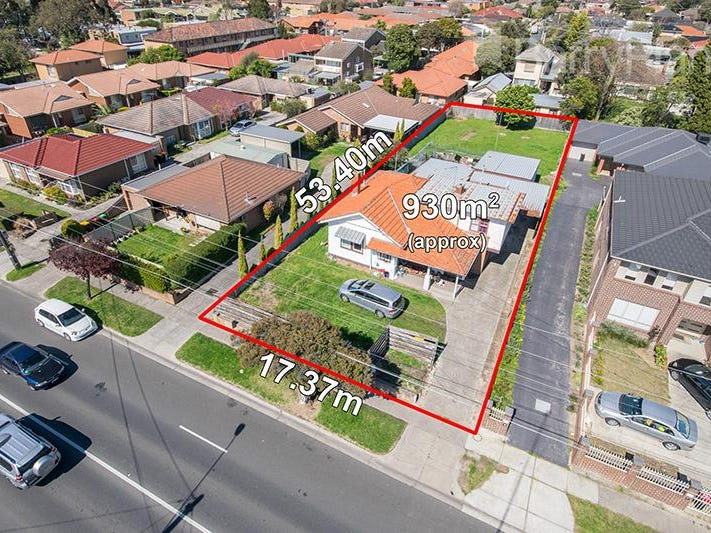 1086 Heatherton Road, Noble Park, Vic 3174