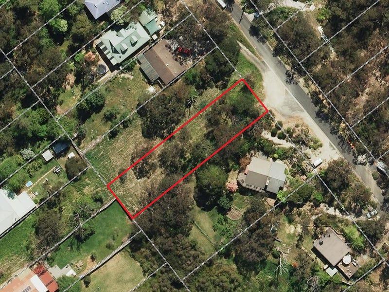 Lot 27, 31 Charles Street, Lawson, NSW 2783