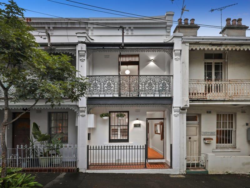 18 Thomas Street, Darlington, NSW 2008