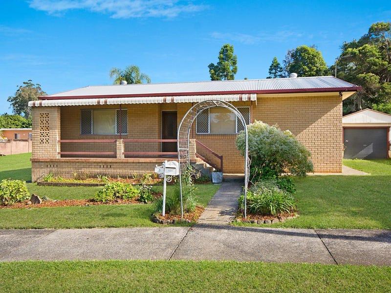 3  Spring Avenue, Goonellabah, NSW 2480