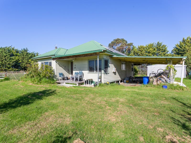 2390 Bass Highway, Bass, Vic 3991