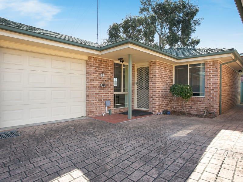 4/57-59 Evan Street, Penrith, NSW 2750