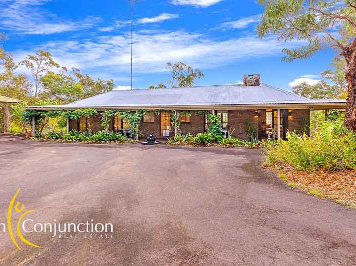 5 Crusader Road, Galston, NSW 2159