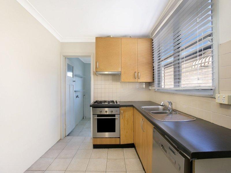 213 Victoria Street, Beaconsfield, NSW 2015