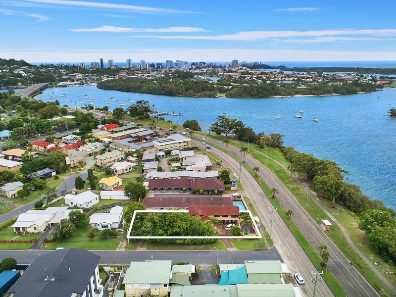 25 Minjungbal Drive, Tweed Heads South, NSW 2486