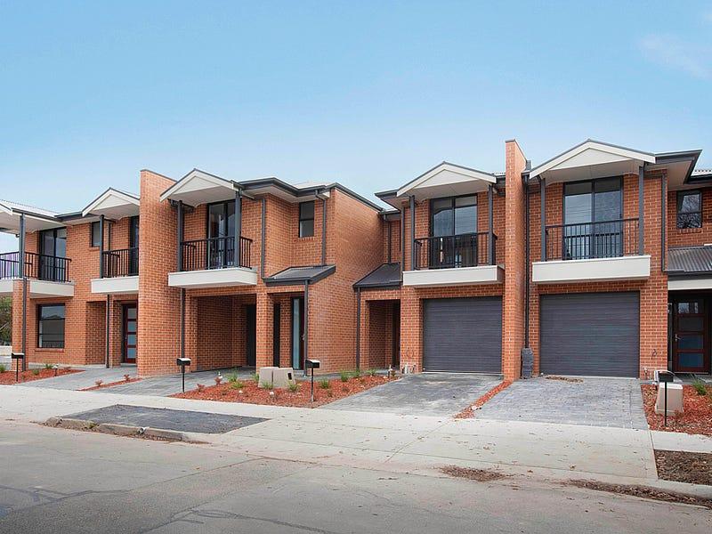 2A, 2B & 2C/2 Tyson Street, Ashford, SA 5035