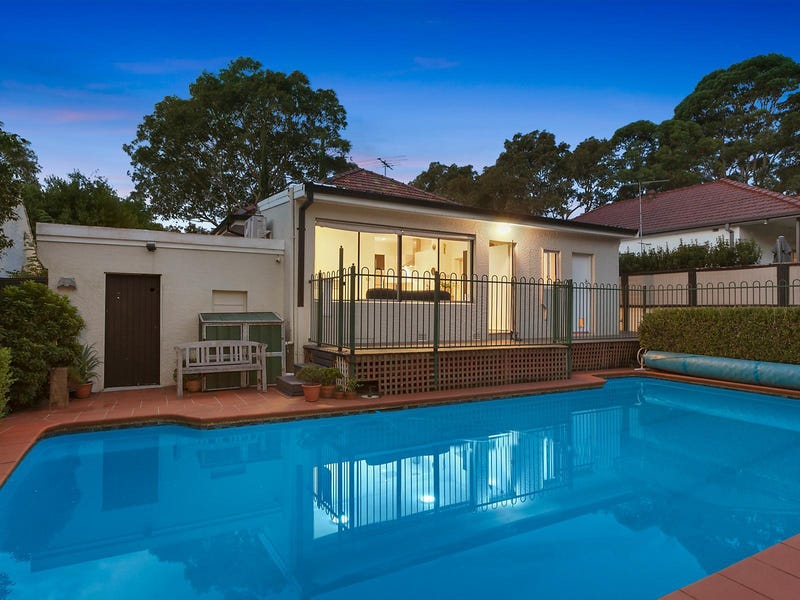 92 Ryde Road, Hunters Hill, NSW 2110