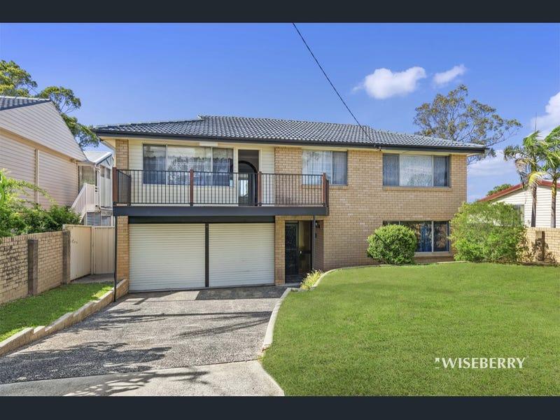 18 Odette Avenue, Gorokan, NSW 2263