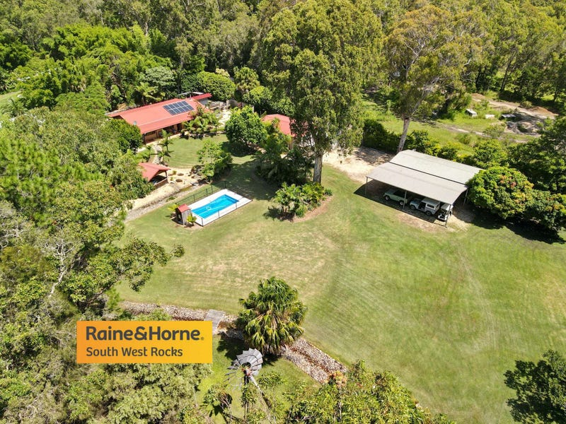 10 Rivendell Road, Arakoon, NSW 2431