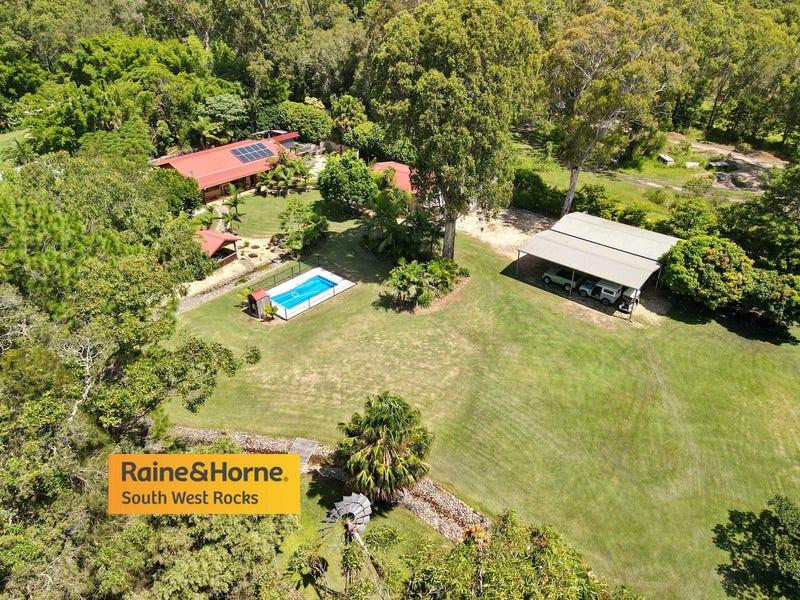 10 Rivendell Road, Arakoon, NSW 2431