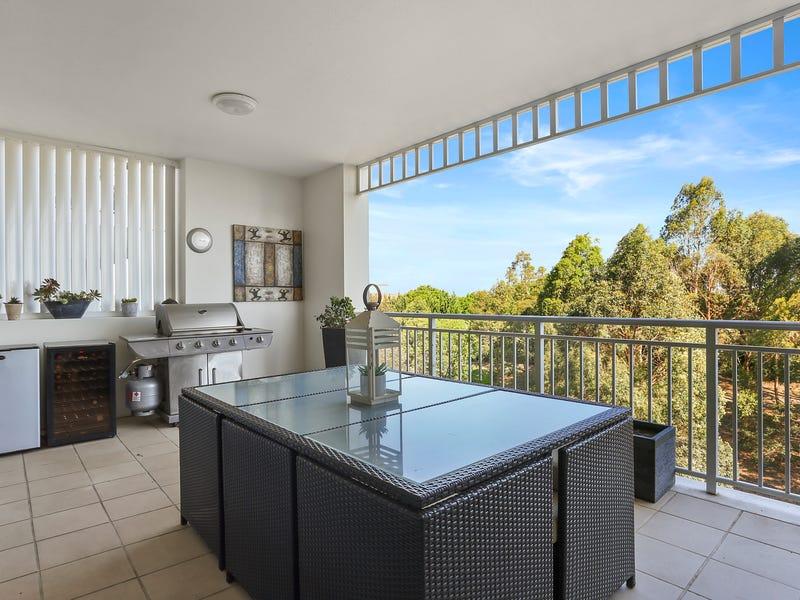 610/15 Peninsula Drive, Breakfast Point, NSW 2137
