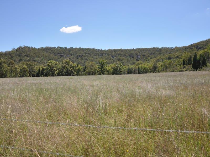 40Ha, Ferndale Road, Yarrawa, NSW 2328