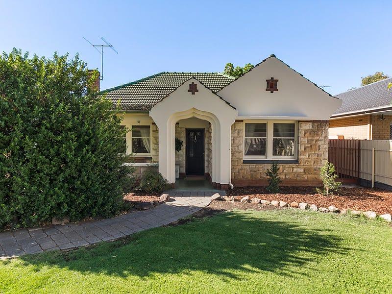 60 Corunna Avenue, Melrose Park, SA 5039