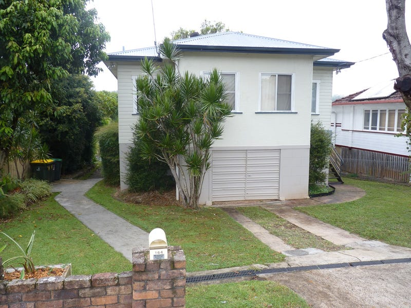 Room 1/164 Dibbs Street, East Lismore, NSW 2480