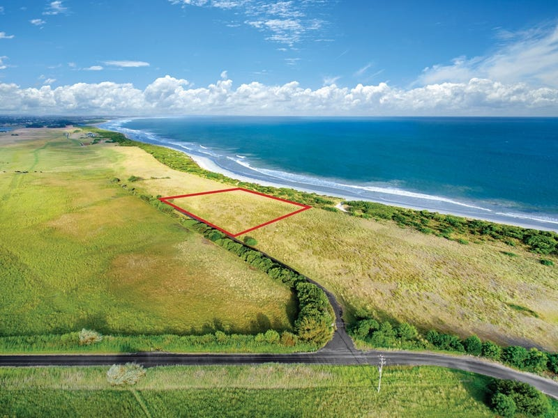 Lot 5 Snapper Point Road, Allestree, Vic 3305
