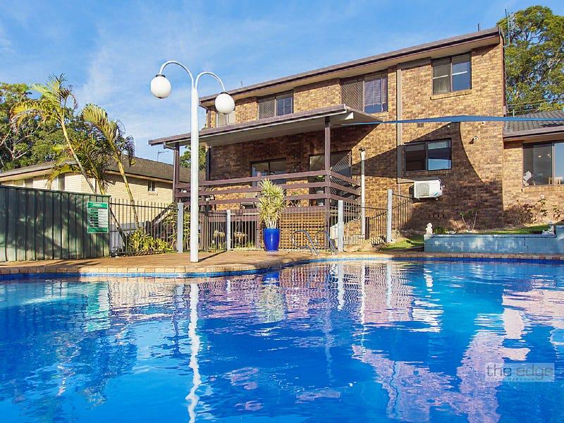 51 Cavanba Road, Toormina, NSW 2452