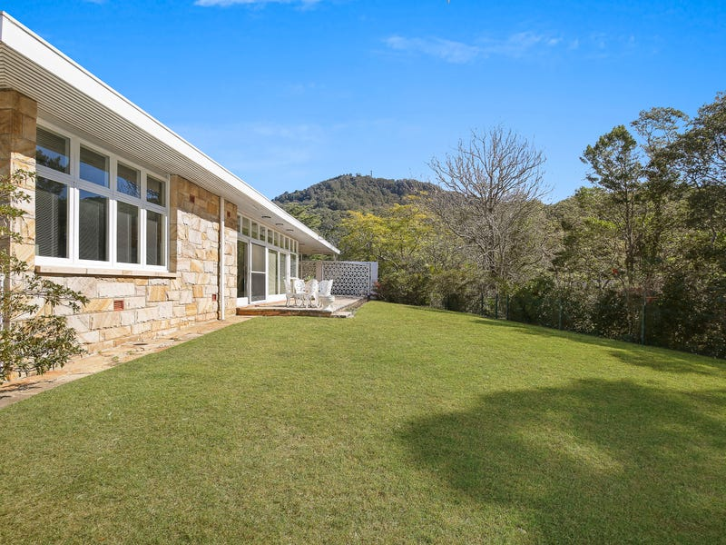 20 Highbank Place, Mount Ousley, NSW 2519