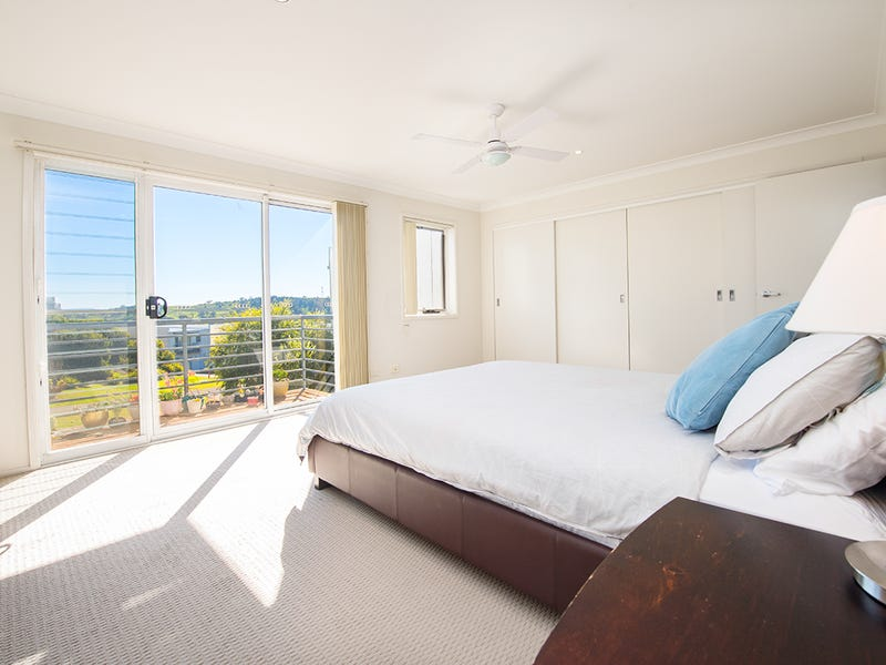 20/15 Lofberg Court, Muswellbrook, NSW 2333