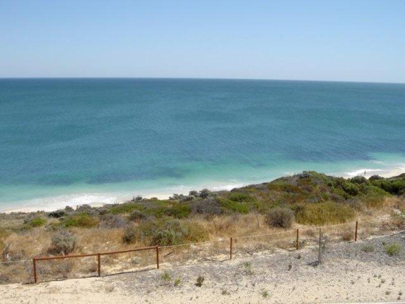 260 Ocean Drive, Quinns Rocks, WA 6030