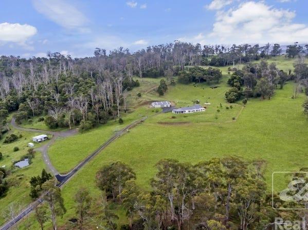 320 Windermere Road, Windermere, Tas 7252