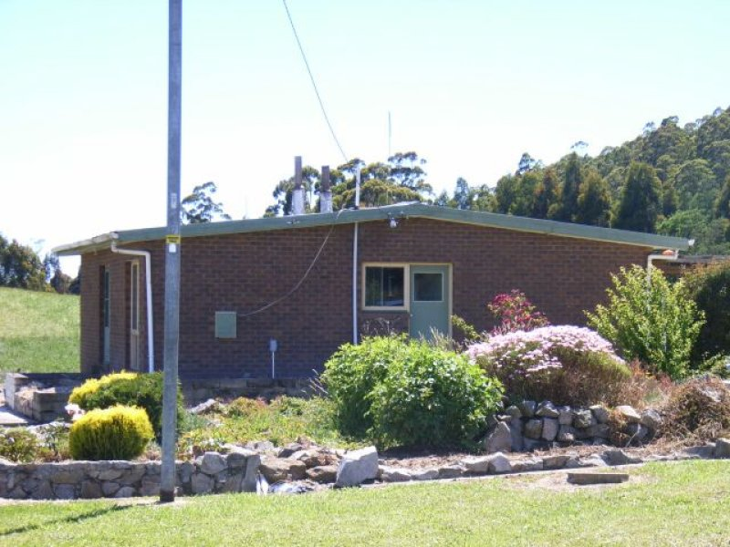 17 Corbetts Road, Riana, Tas 7316