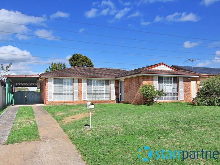 104 Weaver Street, Erskine Park, NSW 2759