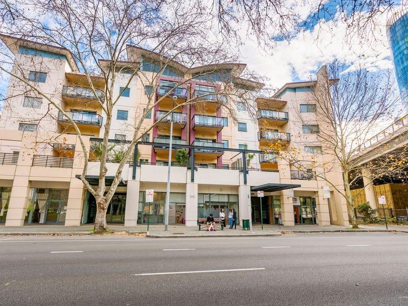 13/110 Mounts Bay Road, Perth, WA 6000