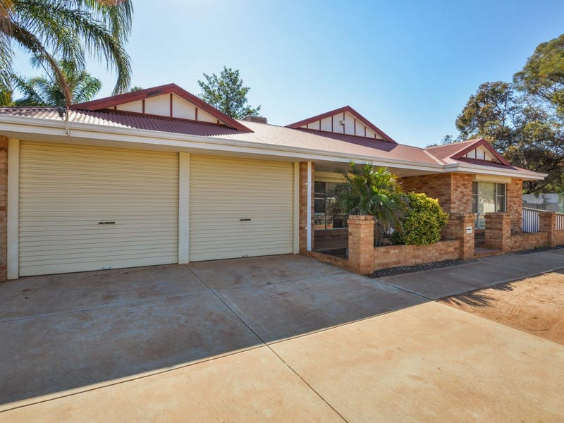 295a Collins Street, Piccadilly, Kalgoorlie, WA 6430