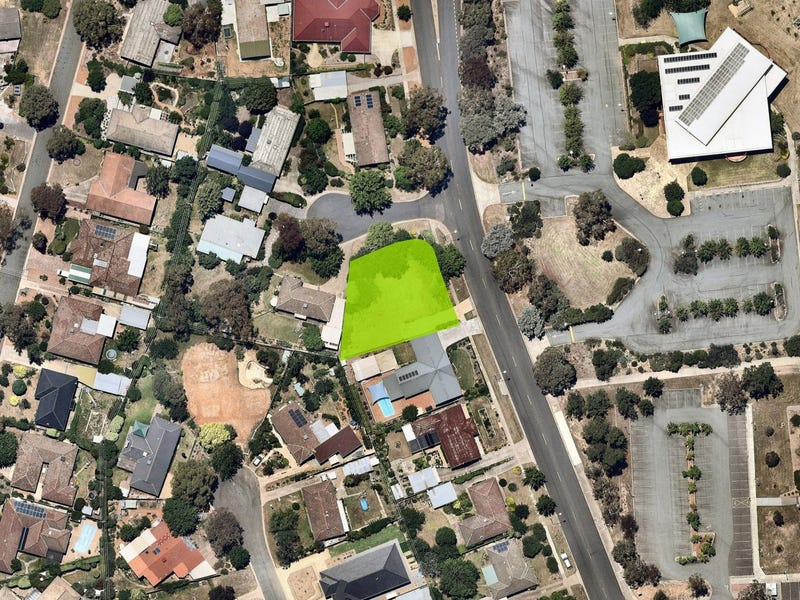 12 Mulley Street, Holder, ACT 2611