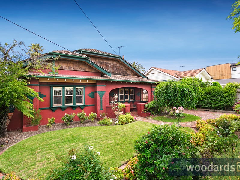 49 Mitchell Street, Bentleigh, Vic 3204