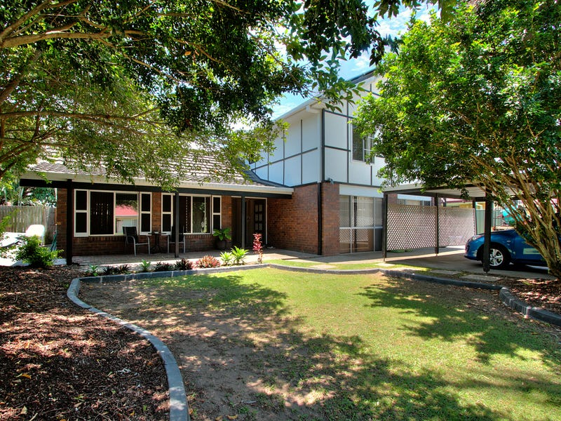 19 Dawes Street, Rochedale South, Qld 4123