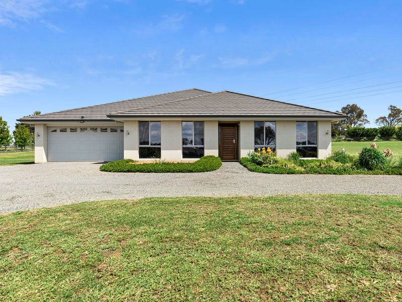 2 Riesling Close, Murrumbateman, NSW 2582