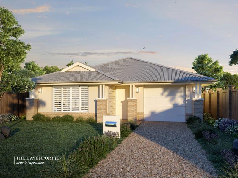 Lot 19/3 Brentwood Drive, Harrington, NSW 2427