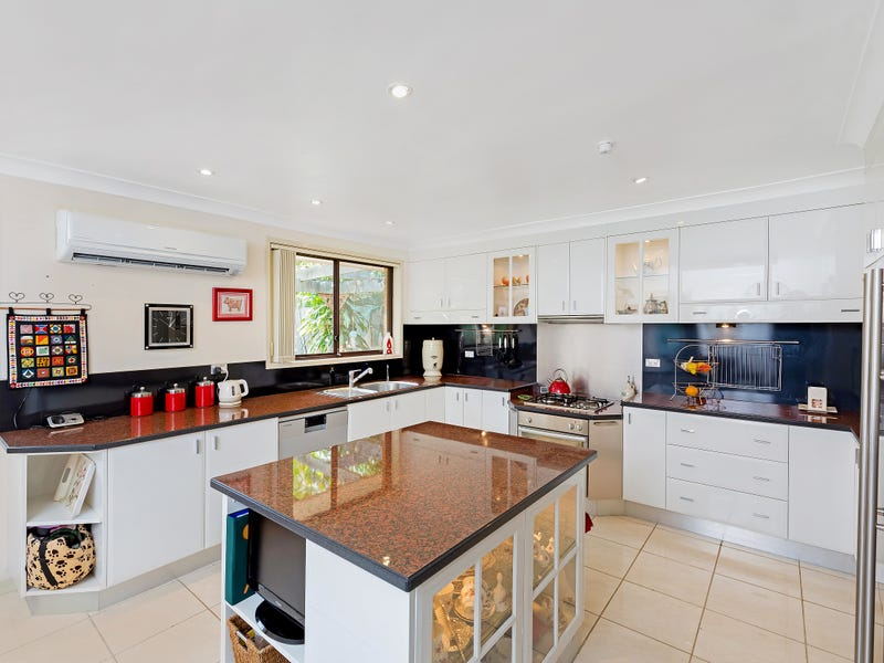 7 Craigie Avenue, Kanwal, NSW 2259
