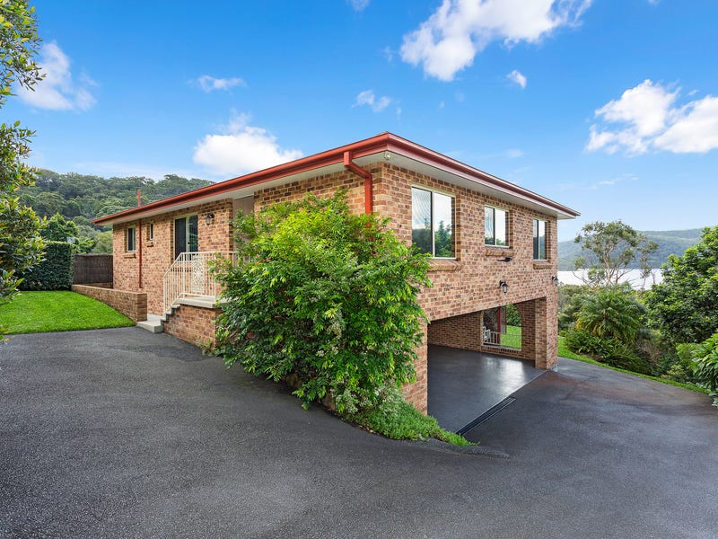 36 Pacific Highway, Mooney Mooney, NSW 2083