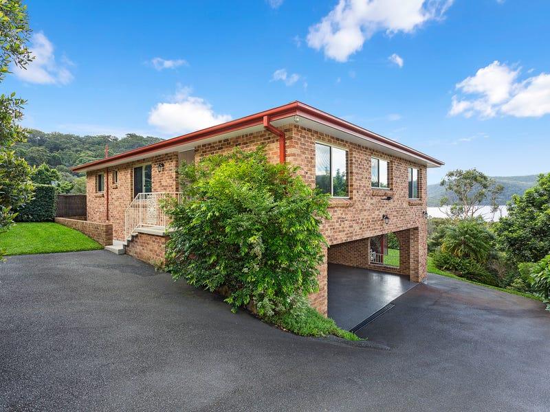 36 Pacific Highway, Mooney Mooney, NSW 2083