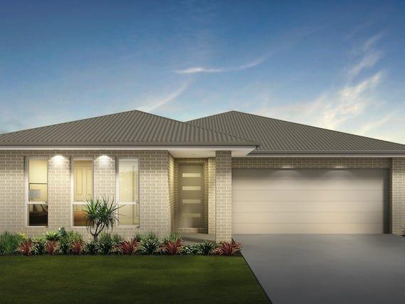 Lot 320 Home & Land Package at Sanctuary Views, Kembla Grange, NSW 2526