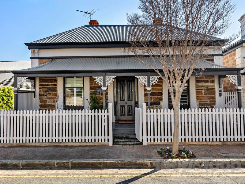 13 Curtis Street, North Adelaide, SA 5006
