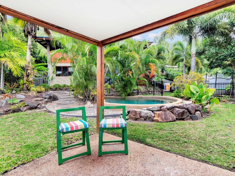17 Everglades Street, Palm Cove, Qld 4879