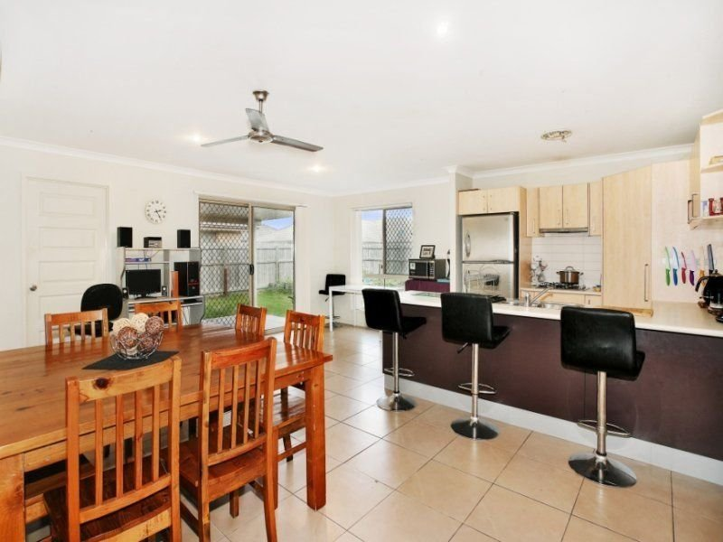 103 Male Road, Caboolture, Qld 4510
