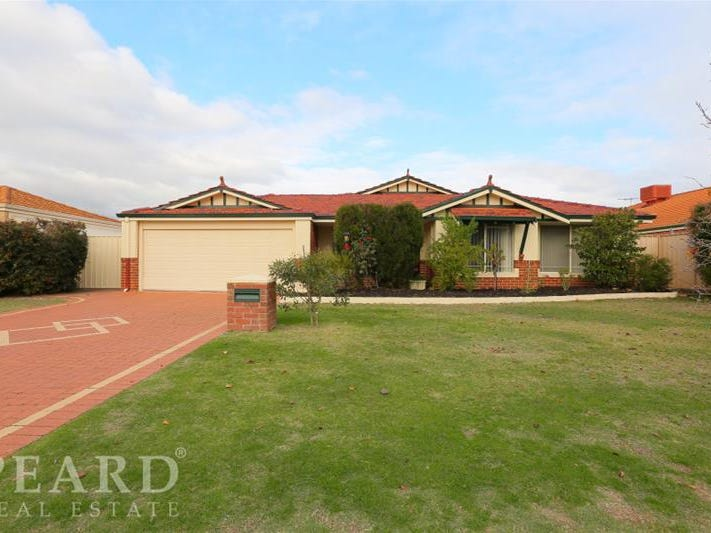 262 Campbell Road, Canning Vale, WA 6155