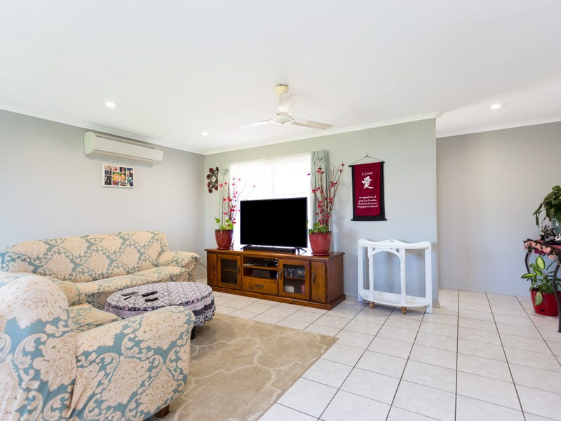 350 Bedford Road, Andergrove, Qld 4740