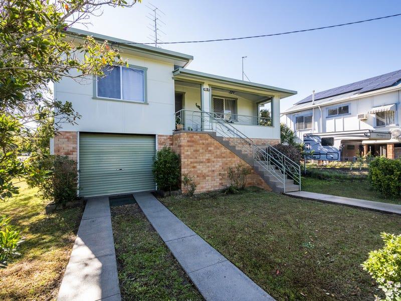 48 Bacon Street, Grafton, NSW 2460