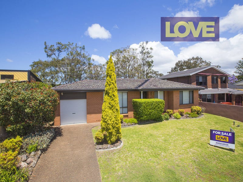 Address available on request, New Lambton Heights, NSW 2305
