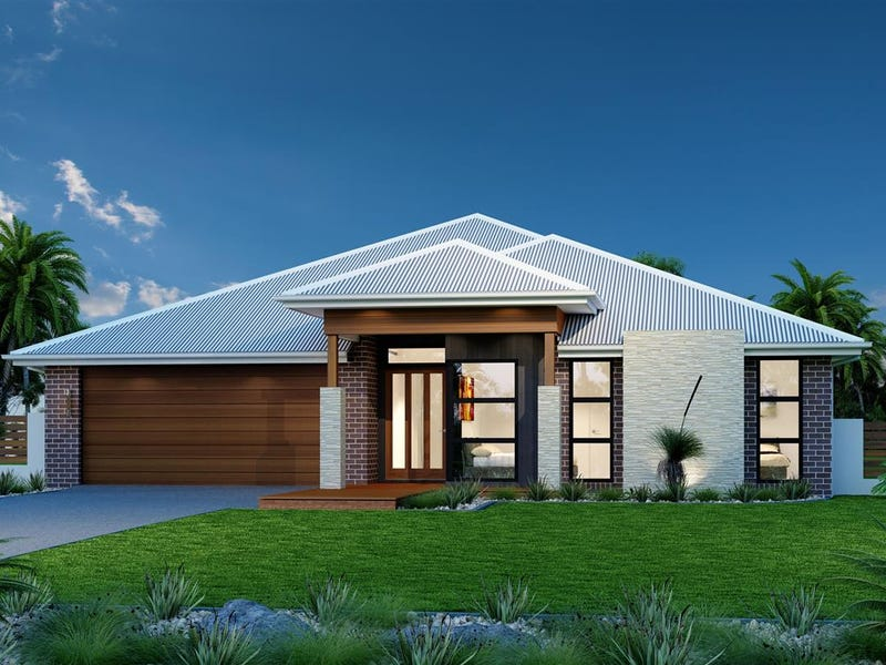 Lot 9 Glengyle Close, North Boambee Valley