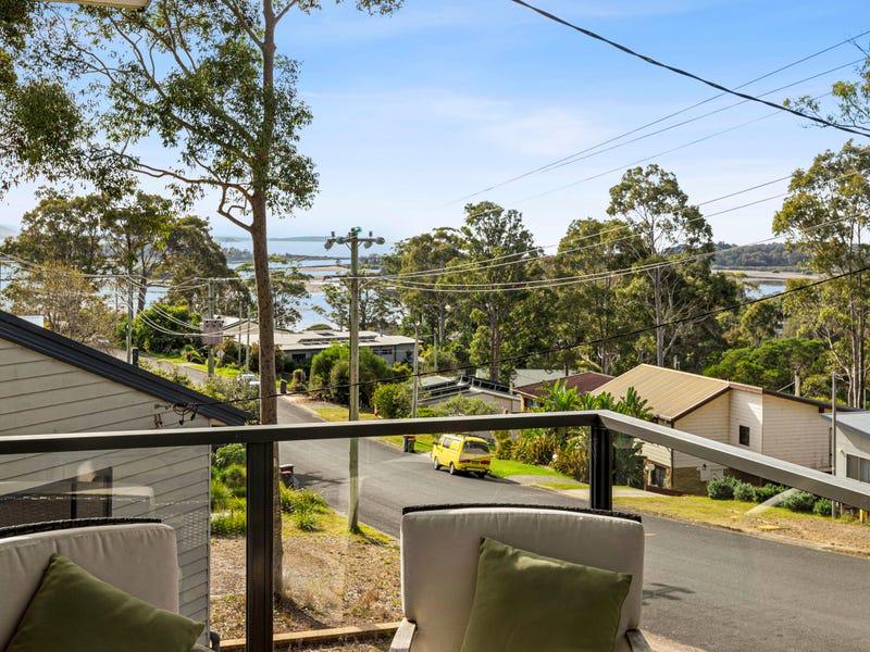 23 Hazel Road, Moruya Heads, NSW 2537