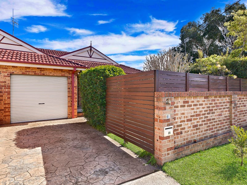 2A Bellbird Avenue, Terrigal, NSW 2260