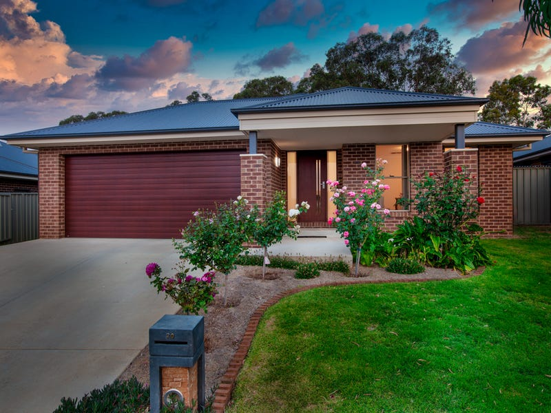 20 Friarbird Way, Thurgoona, NSW 2640
