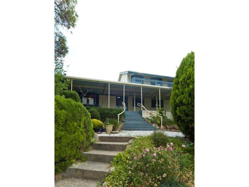 Sec 946 Fidlers Hill Road, Inglewood, SA 5133