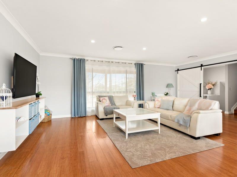 101A Cattai Ridge Road, Glenorie, NSW 2157
